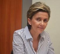 Elisa Llanos